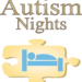 Autism Nights-logo